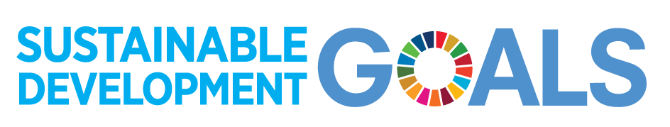 E_SDG_logo_No UN Emblem_horizontal_rgb