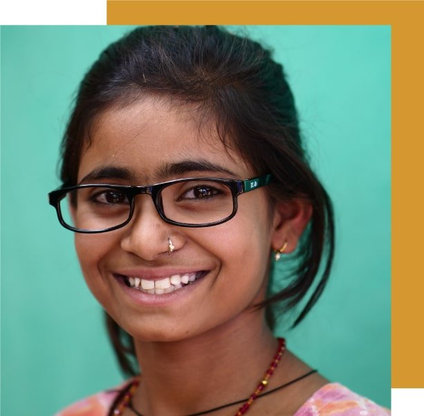 Mitra Homecare: Essilor See Change