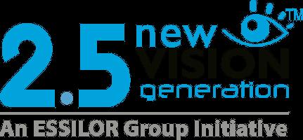 2.5 NVG Logo