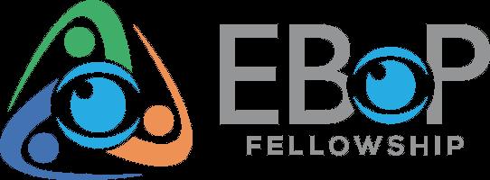 EBoP logo