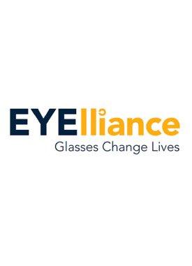 EYElliance