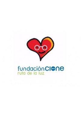 Fundacion Cione