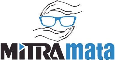 MitraMata logo