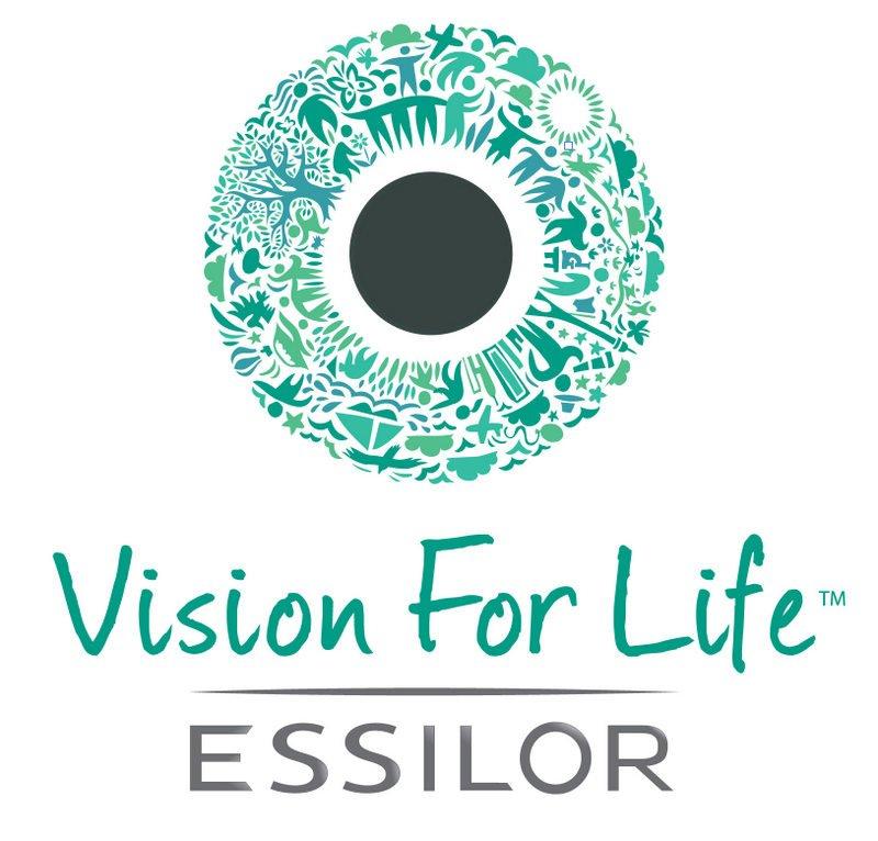 """Képtalálat a következőre: """"Essilor vision for life"""""""