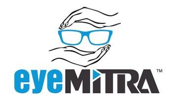 eyemitra logo