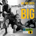 our children vision