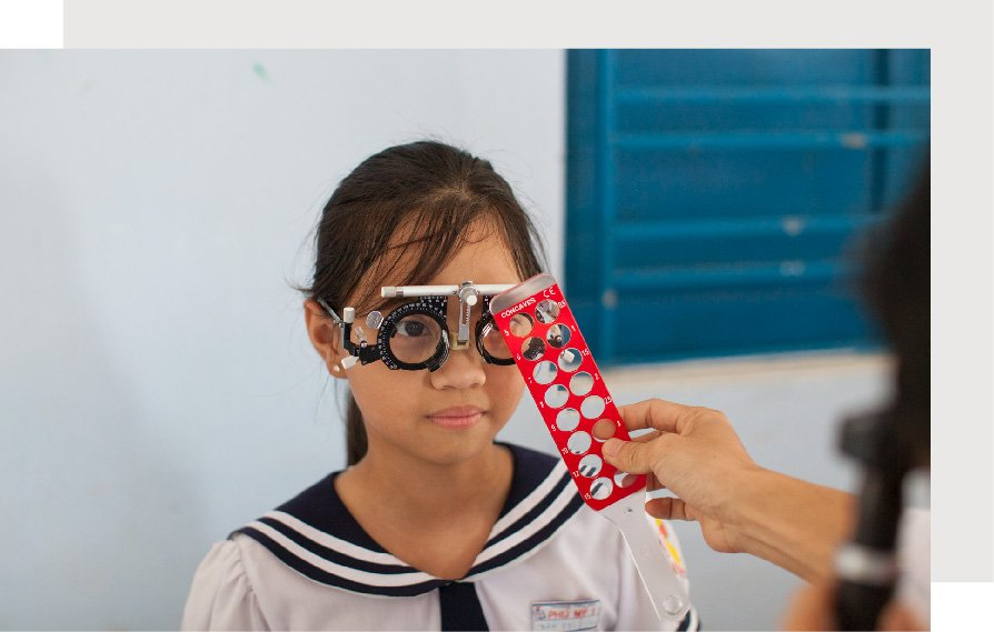 school eye care programs (2)