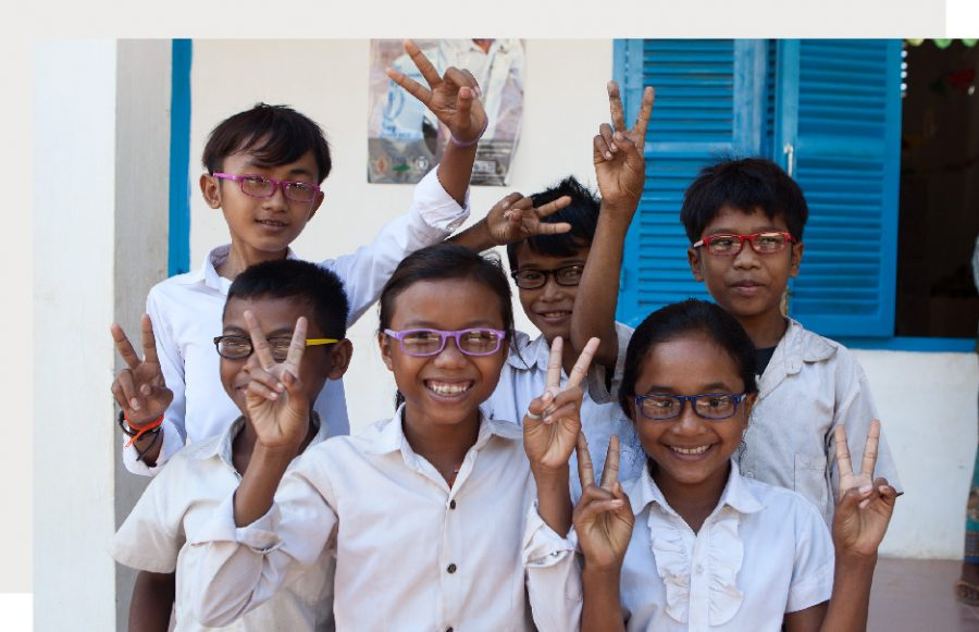 school eye care programs (3)