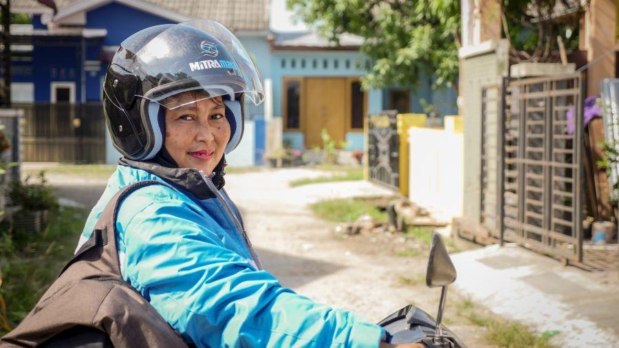 Mitra Mata (2)