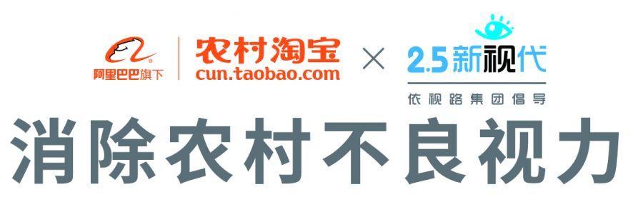 Logo+slogan Cmyk 64 56 52 2 01