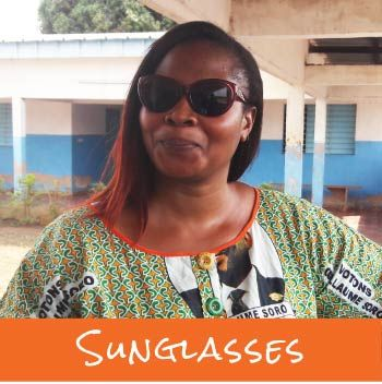 2 5 Nvg Sunglasses Entry