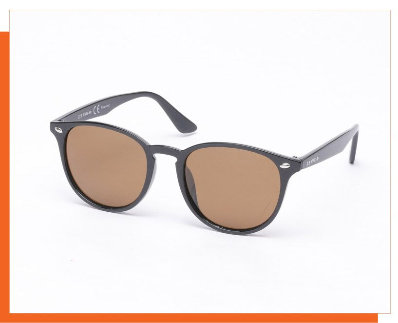 Essilor 2 5 Polarized