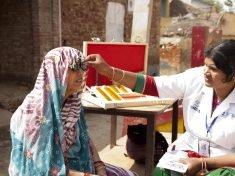 India 2.5nvg Eye Mitra (1)