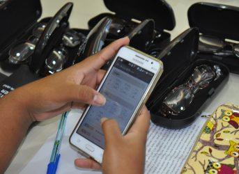Brazil 2.5 Nvg Vision Ambassadors With Mobile (3)