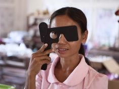 Cambodia Evf Sightsavers Screening Event Claire Eggers (64)