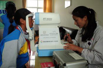 China Evf=education Insight (5) Min