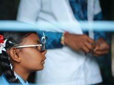 India Evf School Screening (10) Min